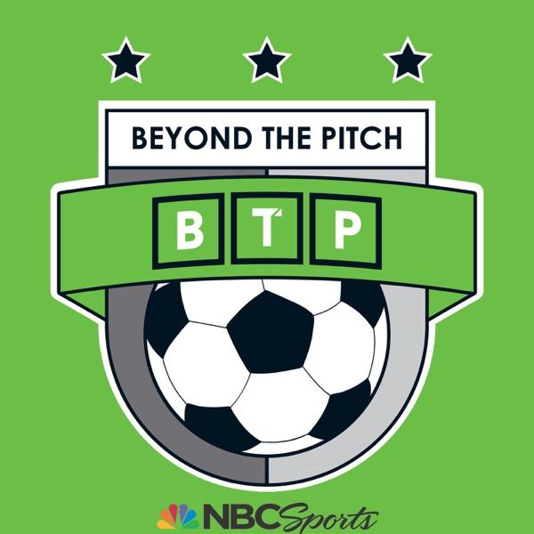BTP Media Network
