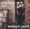 Mama's Jasje - Alles Wat Ik Wensen Kon artwork