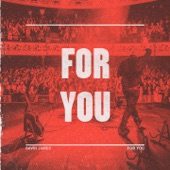 For You - EP