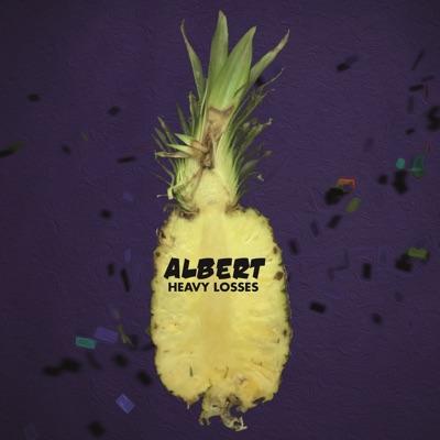 Heavy Losses - Albert