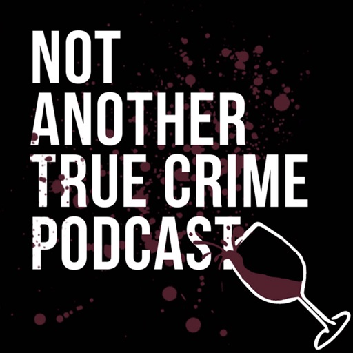 Cover image of Not Another True Crime Podcast