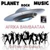 Do Them Old Dances (Instrumental) - Single, Afrika Bambaataa