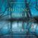 David Bell - The Hiding Place (Unabridged)