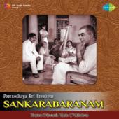 Sankarabaranam (Original Motion Picture Soundtrack)-K. V. Mahadevan