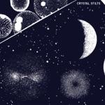 Crystal Stilts - Through the Floor