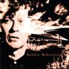 Robbie Robertson - Showdown at Big Sky artwork