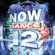 Various Artists - Now Dance 12
