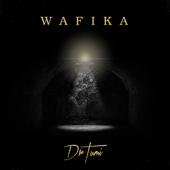 Wafika