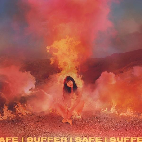 Suffer / Safe - Single