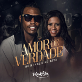 [Download] Amor de Verdade MP3