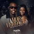 Mc Kekel & MC Rita  Amor de Verdade - Mc Kekel & MC Rita