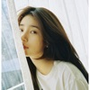Midnight (with YIRUMA) - Single, Suzy
