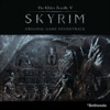 The Elder Scrolls V: Skyrim (Original Game Soundtrack), Jeremy Soule