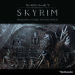 Jeremy Soule - From Past to Present