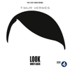 Timur Vermes - Look Who's Back  artwork