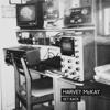 Harvey McKay - Rush artwork