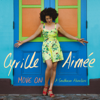 Move On: A Sondheim Adventure - Cyrille Aimée