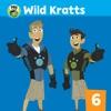 Wild Kratts, Vol. 6 wiki, synopsis