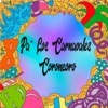 Pa' los Carnavales / Coroncoro