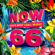 Various Artists - NOW That's What I Call Music, Vol. 66