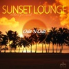 Sunset Lounge (Chillout Your Mind)