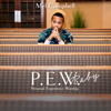 Mel Campbell - P.E.W. Baby (Personal. Experience. Worship)  artwork