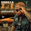 Evident - Single, Gorilla Zoe