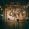 Cold Bath - Common Days Grafik