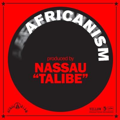 Talibe - Single - Africanism