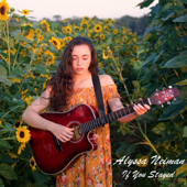 If You Stayed  EP-Alyssa Neiman