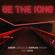 Be The King (feat. Bade) - Arem Ozguc, Arman Aydin & Bade