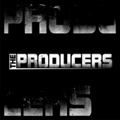 Living on a Prayer - The Producers