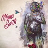 Mama Earth ジャケット写真