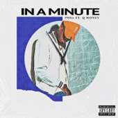 Posa - In a Minute (feat. Q Money)