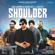Shoulder (feat. Bohemia) - Jaggi Jagowal & Karam Jeet