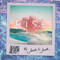 Rise (feat. Jack & Jack) - Jonas Blue Mp3