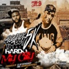 My City (feat. Hardo) - Single ジャケット写真