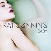 Kat Cunning - Baby