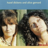 Hazel Dickens - Montana Cowboy
