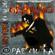 Obrafour - Pae Mu Ka