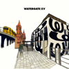 Watergate XV - Various Artists