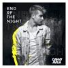Danny Avila - End of the night