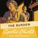 Agatha Christie - The Burden