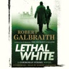 Lethal White AudioBook Download