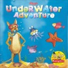 Skippy s Underwater Adventure