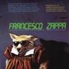 Francesco Zappa, Frank Zappa & Barking Pumpkin Digital Gratification Consort