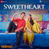 Sweetheart From Kedarnath - Amit Trivedi & Dev Negi mp3