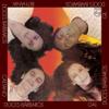 Caetano Veloso, Gilberto Gil, Gal Costa & Maria Bethânia - Chuckberry Fields Forever grafismos