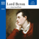 Lord Byron - Great Poets, The: Lord Byron