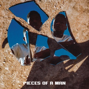 Pieces of a Man Mp3 Download